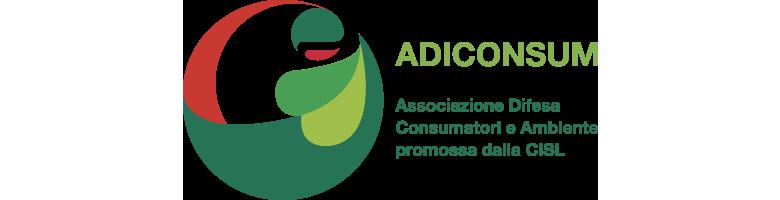 ADICONSUM - Associazione a tutela e difesa dei consumatori